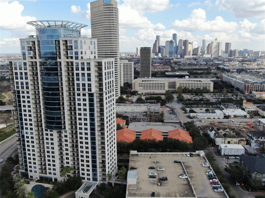 3333 Allen Parkway 2206, Houston, TX 77019