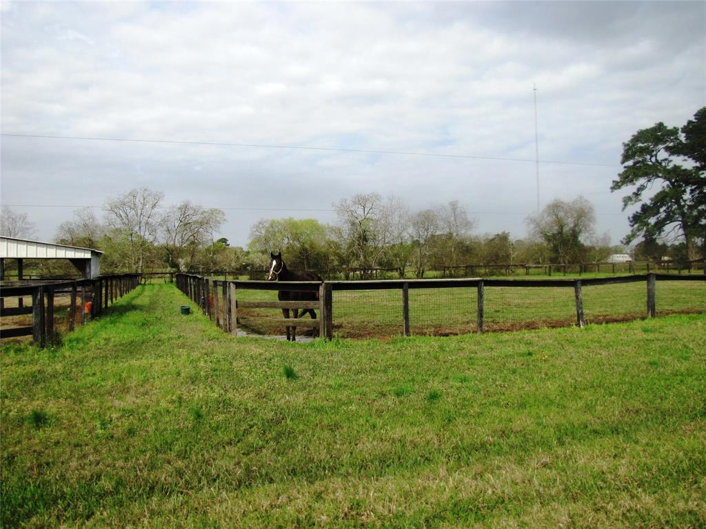 32703 Old Hempstead Rd, Magnolia, TX 77355