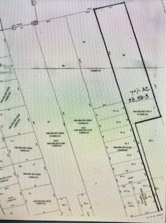1909 E Archer Road, Baytown, TX 77521