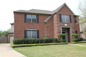 2030 Summerall, Richmond, TX, 77406