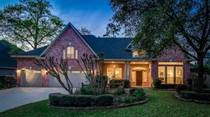 31 orchard pines place, the woodlands, TX 77382