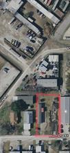 909 montana street, south houston, TX 77587