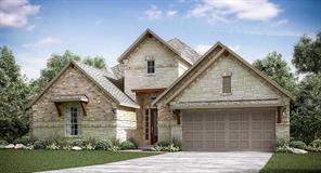 18606 Southard Oaks, Cypress, TX, 77429