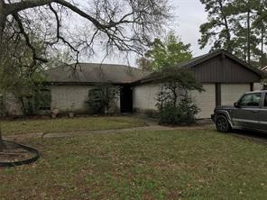 5531 maplegate drive, spring, TX 77373
