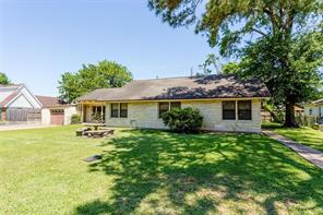 215 Fairbanks, Houston, TX, 77009