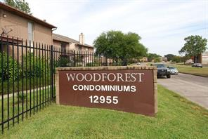 12905 Woodforest Bl