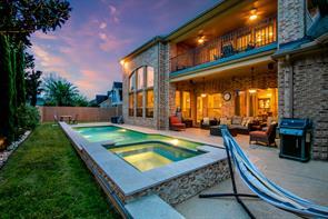26010 Kyler Cove Lane, Katy, TX 77494