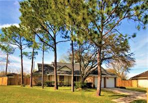 1302 Louisiana, Deer Park, TX, 77536