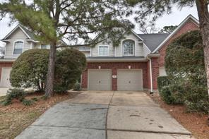 140 Piper, The Woodlands, TX, 77381