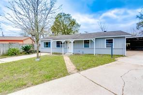 4807 Bethany, Houston TX 77039
