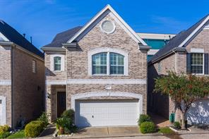 10050 Holly Chase