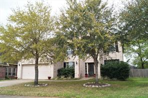 4442 chestnut circle, friendswood, TX 77546