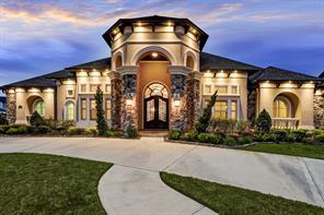 3003 Cumberland Brook Lane, Katy, TX 77494