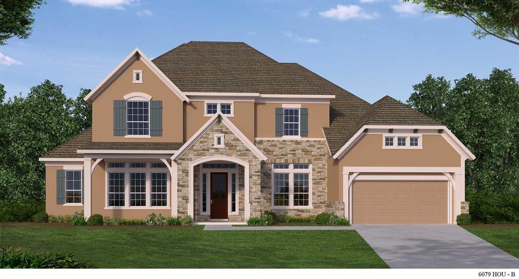 27226 Carlisle Bend, Katy, TX 77493