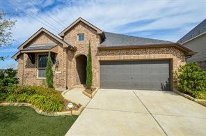 29326 Lovegrass Court, Katy, TX 77494