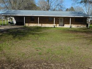 18085 County Road 356