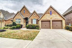 1726 ketelby reach drive, spring, TX 77386