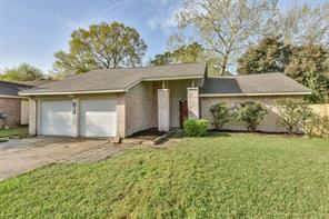 23331 good dale lane, spring, TX 77373