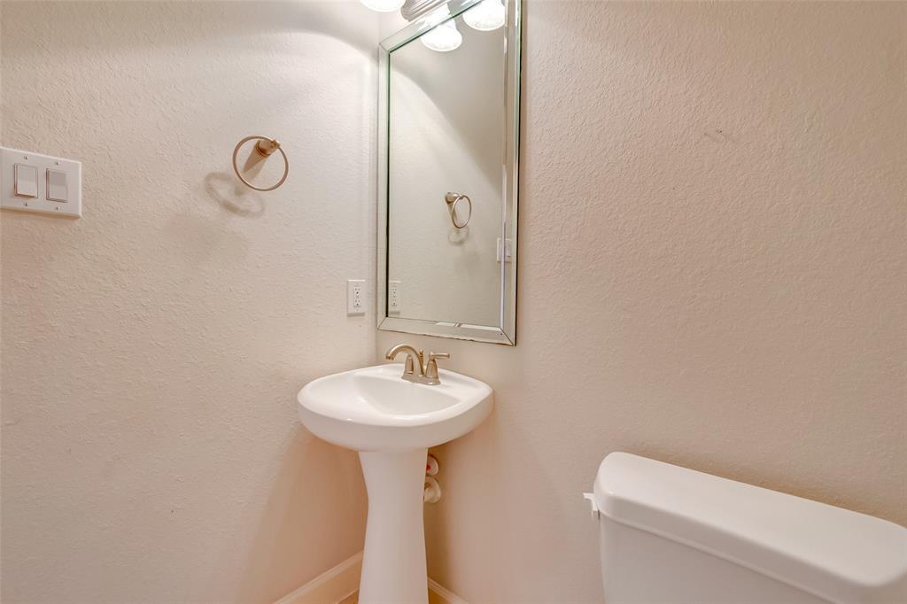 20619 Garden Ridge Canyon Richmond 77407 Greenwood King Properties