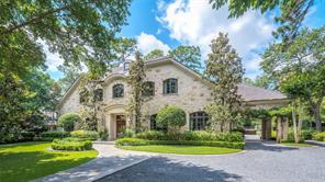 37 Saddlebrook, Houston, TX, 77024
