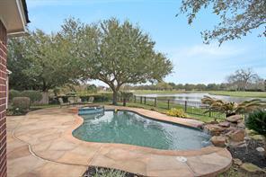 26415 Ridgestone Park Lane, Cypress, TX 77433