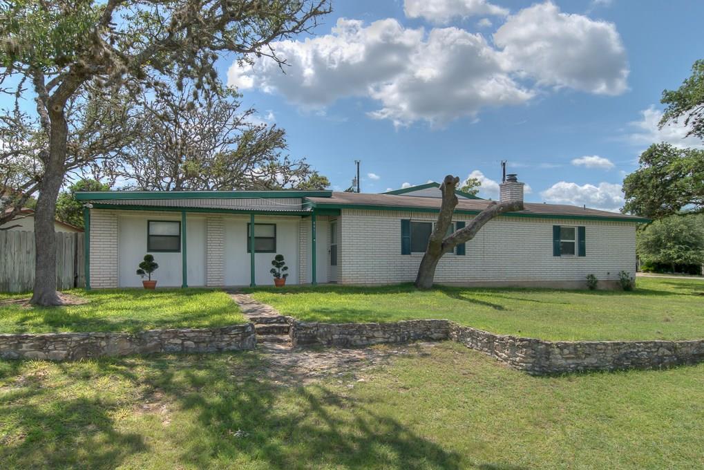 665 Bald Eagle, Canyon Lake, TX 78133