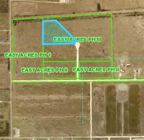 TR 2 Prairie Drive Drive, Hamshire, TX 77622
