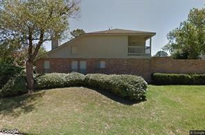 7738 Challie, Houston TX 77088