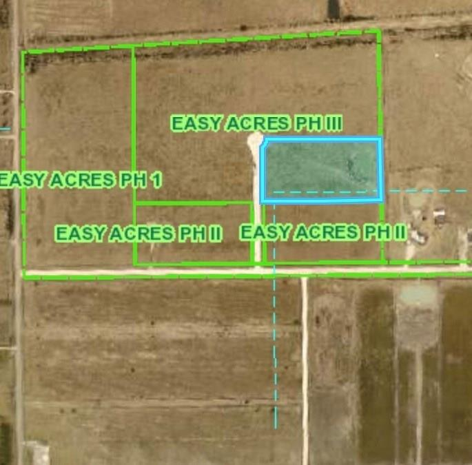 TR 5 Prairie Drive Drive, Hamshire, TX 77622