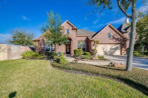 21010 Winston Ranch, Richmond, TX, 77406