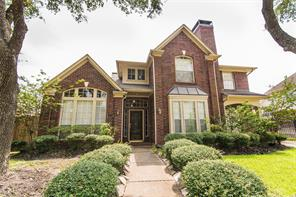 13702 Hidden Dell Court, Houston, TX 77059