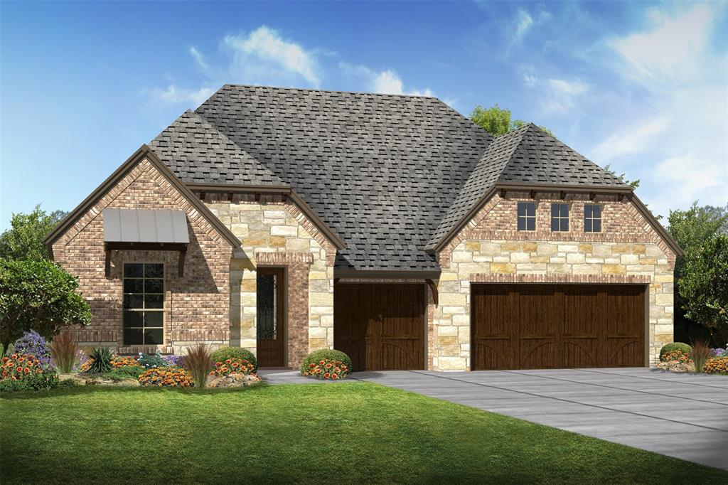 228 Bentwater Lane, Clute, TX 77531
