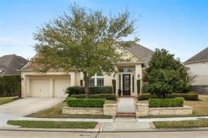 12107 E Colony Shore Drive, Cypress, TX 77433