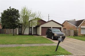 6930 Northleaf, Houston, TX, 77086