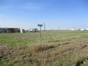 0 Tarpon, Palacios, TX, 77465