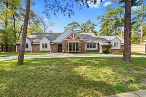 234 Chimney Rock Road, Houston, TX 77024