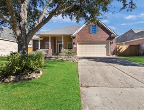 5107 Sandyfields, Katy, TX, 77494