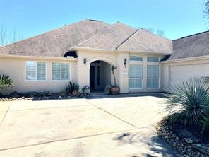 4218 bear creek trace, baytown, TX 77521