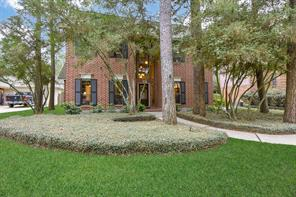 29 tanager trail, the woodlands, TX 77381
