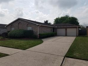 11311 Raven View, Houston TX 77067