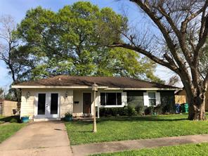 109 Mattson, West Columbia, TX, 77486