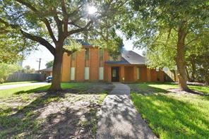 3507 W Creek Club Drive, Missouri City, TX 77459