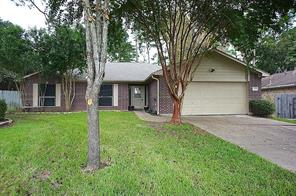 231 Cool Cove, Montgomery, TX, 77356