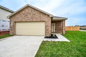 2431 CONCORD TERRACE, Missouri City, TX, 77489