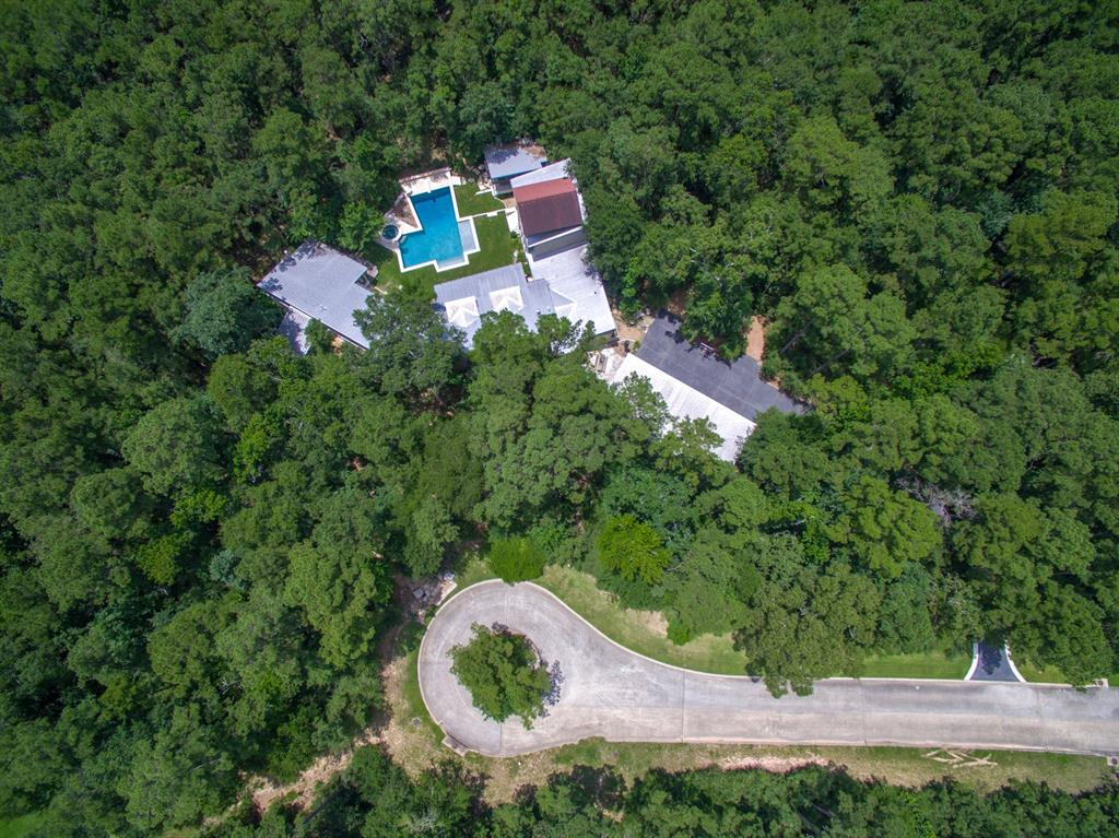 3 Chancery Place, The Woodlands, TX 77381