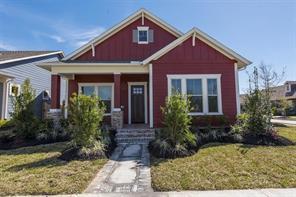 16702 Echo Heights, Cypress, TX, 77433