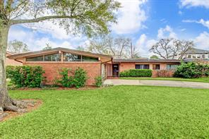 4922 Yarwell, Houston, TX, 77096