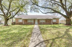 1801 rampart street, league city, TX 77573