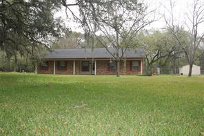 6837 County Road 684, Sweeny TX 77480
