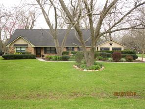 313 Southern Oaks, Lake Jackson, TX, 77566